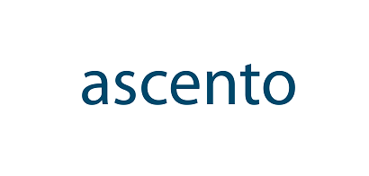 Ascento - HR expert in talent mobility